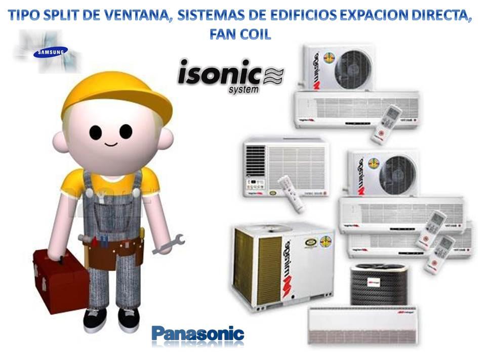 http://www.vngrouppc.com/mercadolibreVn/seraires/Diapositiva2.JPG