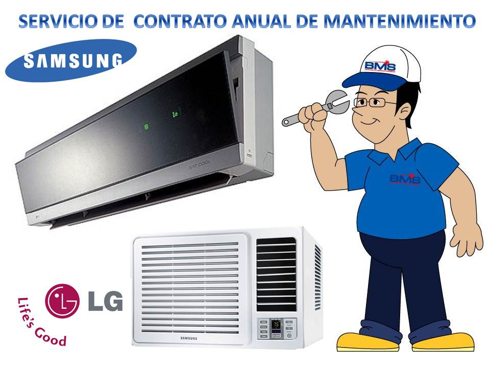 http://www.vngrouppc.com/mercadolibreVn/seraires/Diapositiva3.JPG