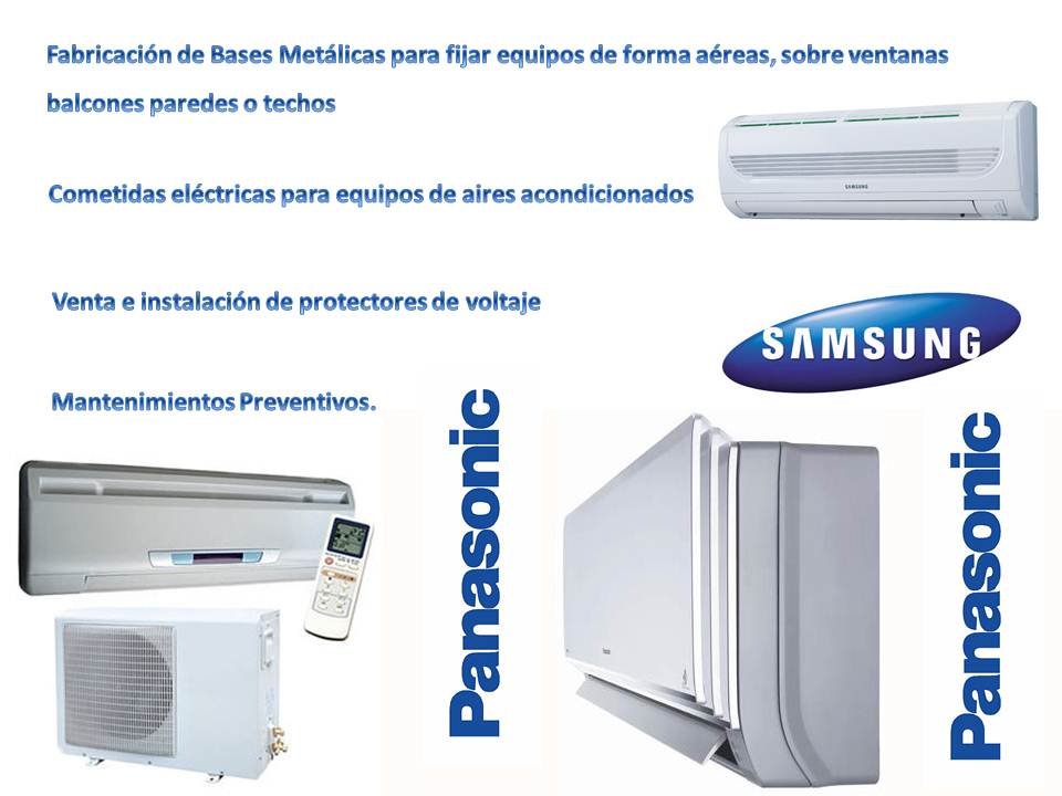 http://www.vngrouppc.com/mercadolibreVn/seraires/Diapositiva4.JPG